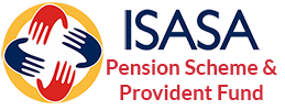 Isasa Pension and Provident Funds