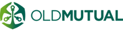 Old-Mutual-Banner Small