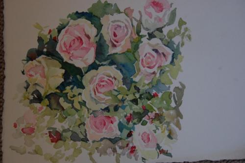 Art Work Suzanne Hill (2)